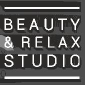 Beautyrelaxstudio.cz Logo